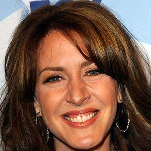 Joely Fisher 4 of 6