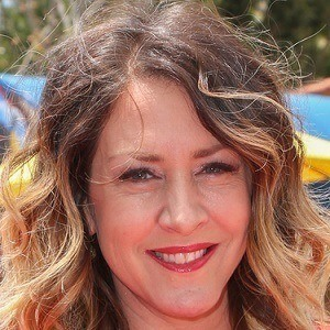 Joely Fisher 5 of 6