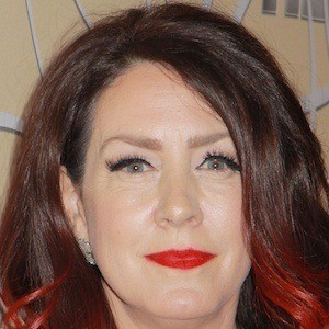 Joely Fisher 6 of 6