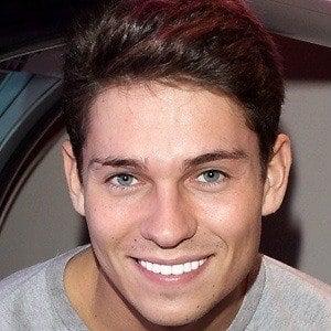 Joey Essex 3 of 10