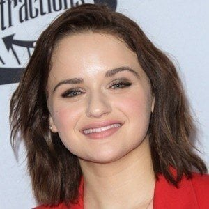 Joey King 5 of 10