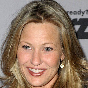 Joey Lauren Adams 2 of 4