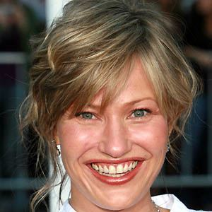 Joey Lauren Adams 3 of 4