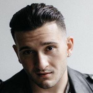 Joey Sasso 6 of 6