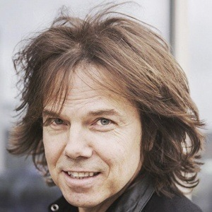 Joey Tempest 5 of 10