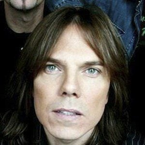 Joey Tempest 6 of 10