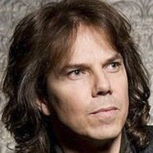 Joey Tempest 7 of 10