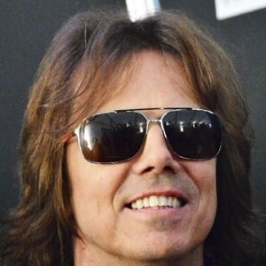 Joey Tempest 8 of 10