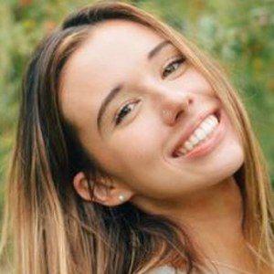 Johanna Brastad Headshot 10 of 10