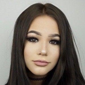 Johanna Ottosson 5 of 10