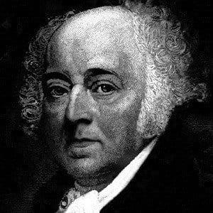 John Adams 4 of 5