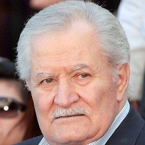 John Aniston 2 of 5