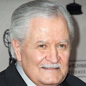 John Aniston 3 of 5