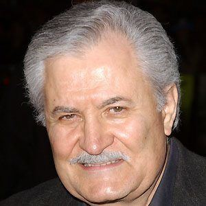 John Aniston 4 of 5