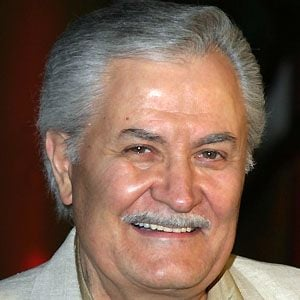 John Aniston 5 of 5