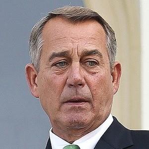 John Boehner 2 of 5