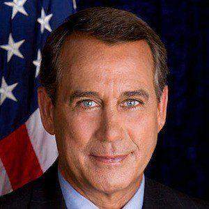 John Boehner 3 of 5