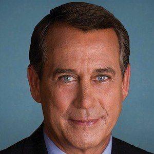 John Boehner 4 of 5