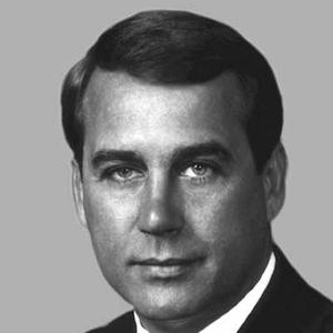 John Boehner 5 of 5