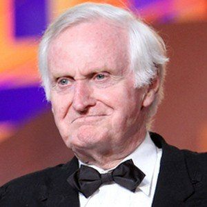 John Boorman 4 of 4