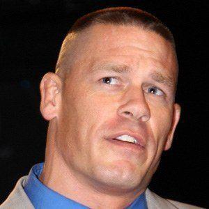 John Cena 2 of 7