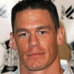 John Cena 5 of 7