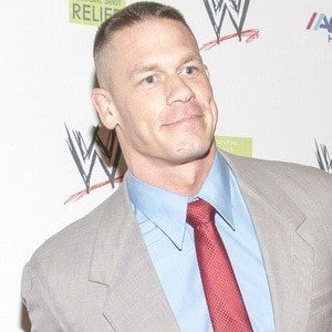 John Cena 7 of 10