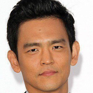 John Cho 3 of 10