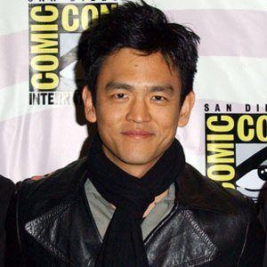 John Cho 6 of 10