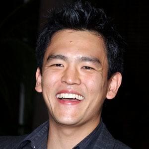 John Cho 9 of 10