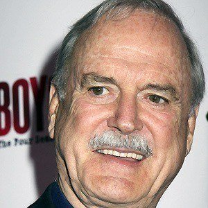 John Cleese 3 of 10