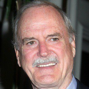 John Cleese 4 of 10