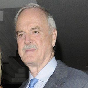 John Cleese 10 of 10