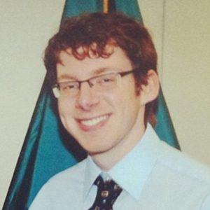 John Cochran 4 of 6