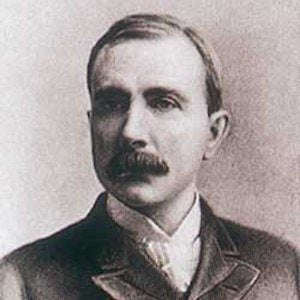 John D. Rockefeller 2 of 5