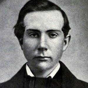 John D. Rockefeller 4 of 5