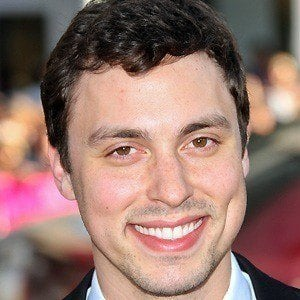 John Francis Daley 4 of 10