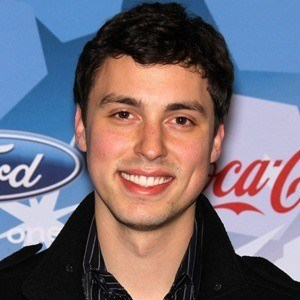 John Francis Daley 6 of 10