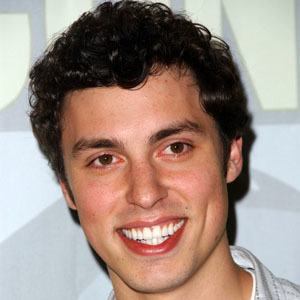 John Francis Daley 8 of 10