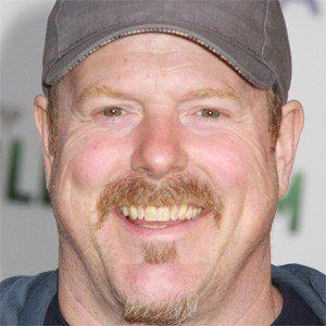 john dimaggio behind the voice actors
