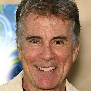 John Walsh 2 of 9