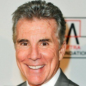 John Walsh 3 of 9