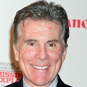 John Walsh 4 of 9