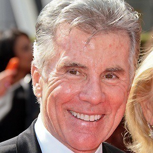 John Walsh 5 of 9
