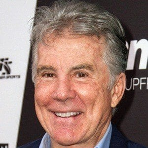 John Walsh 6 of 9