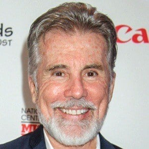 John Walsh 8 of 9