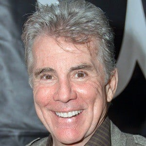 John Walsh 9 of 9