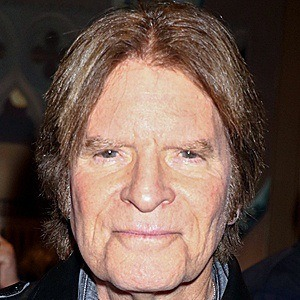 John Fogerty 5 of 5