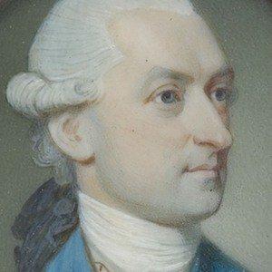 John Hancock 4 of 6