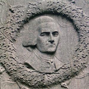 John Hancock 6 of 6
